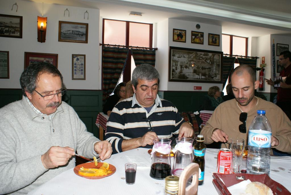 PortugÁudio, o nosso humilde evento.  DSC02431_zps483856c3