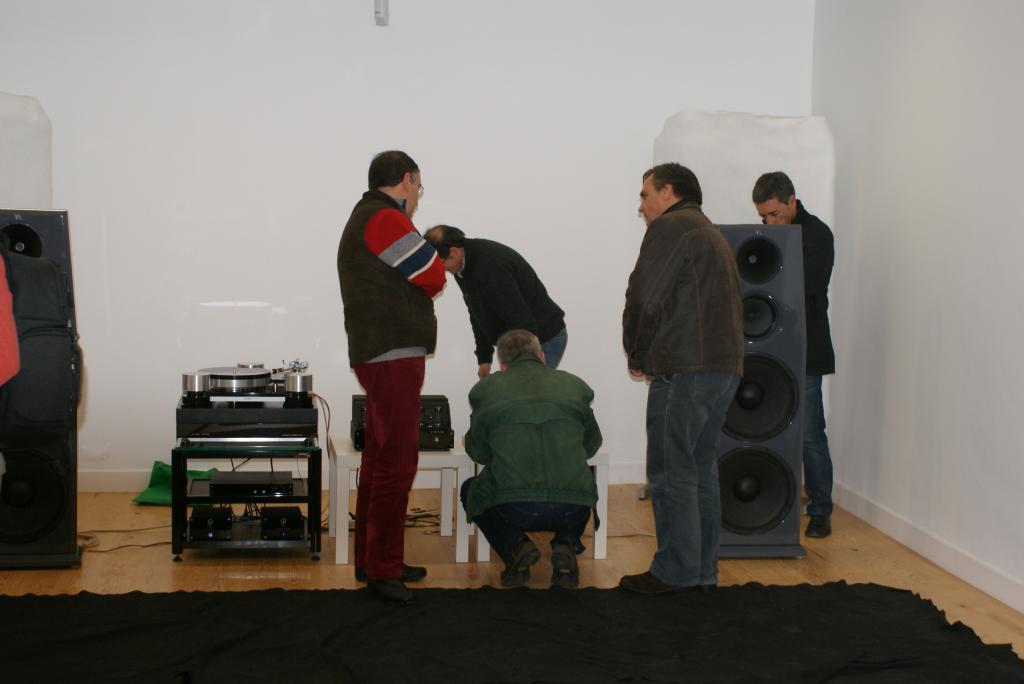 PortugÁudio, o nosso humilde evento.  DSC02496_zps17408f0c