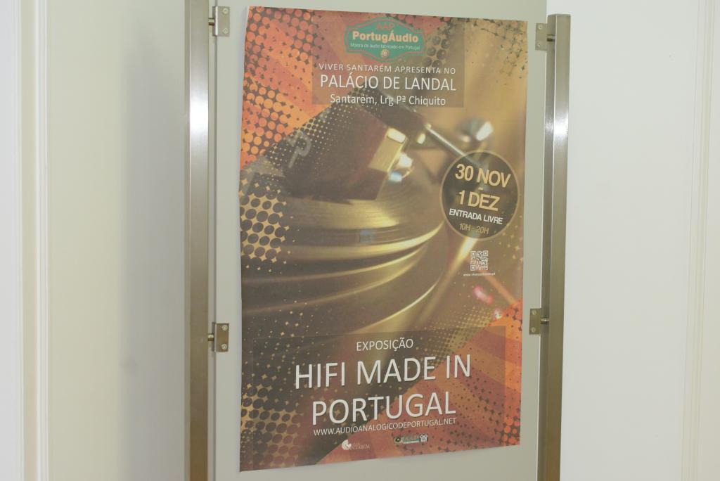 PortugÁudio, o nosso humilde evento.  DSC02514_zps97303a05