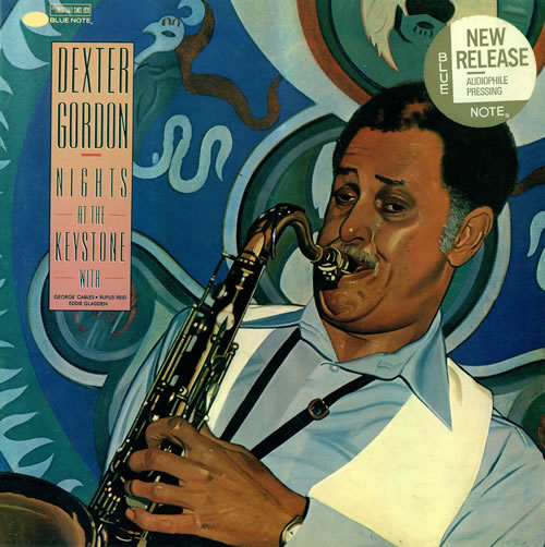A rodar XXIII Dexter-Gordon-Nights-At-The-Key-405138_zpsc9abba7a