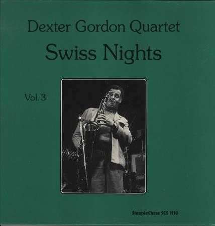 A rodar XXII - Página 11 Dexter-Gordon-Swiss-Nights-Vol-405007_zps98d1791c