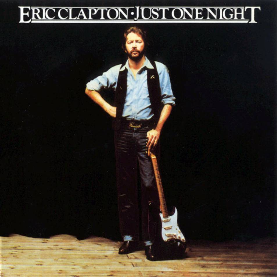 A rodar XXV - Página 2 Eric_Clapton-Just_One_Night-Interior_Frontal_zps107584e0