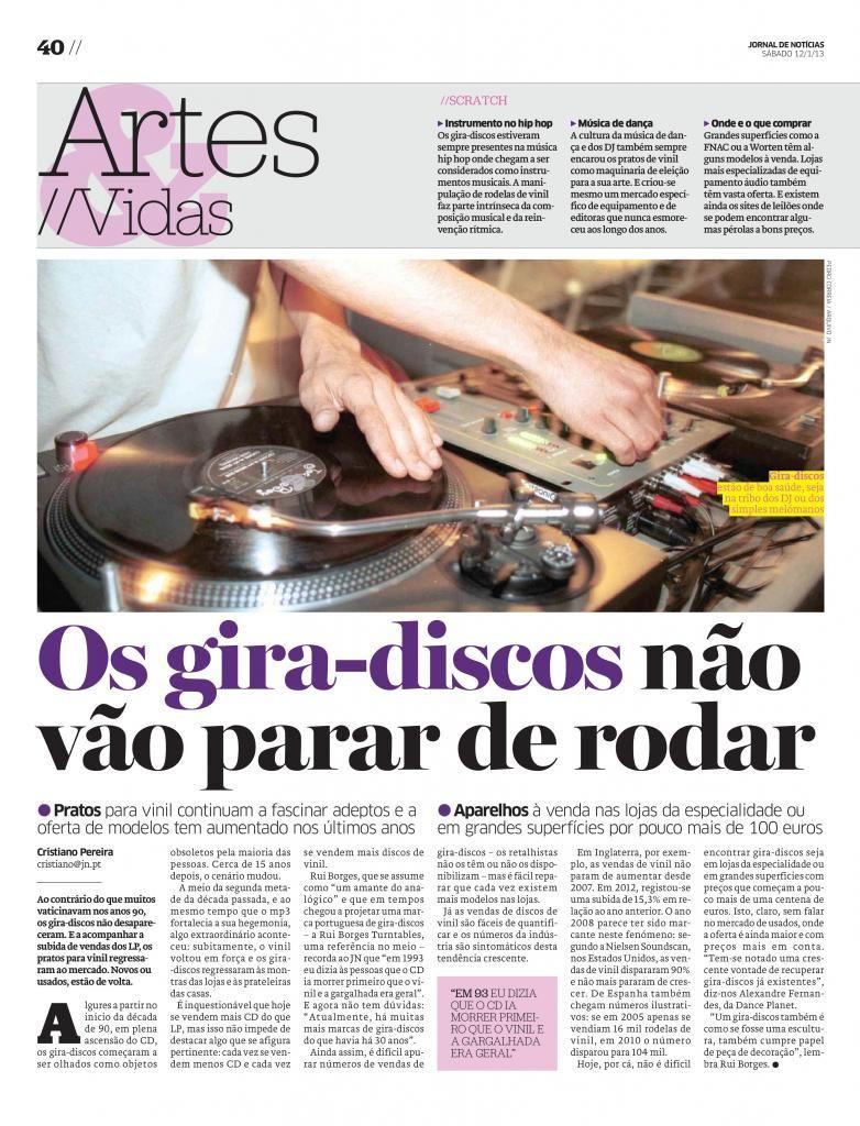 O AAP no Jornal de Noticias JN1-page-001_zps037b7462