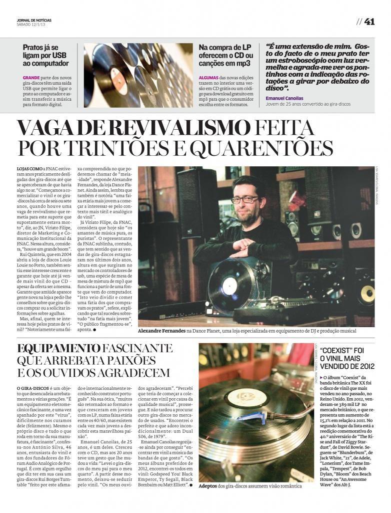 O AAP no Jornal de Noticias JN2-page-001_zps4ad05833