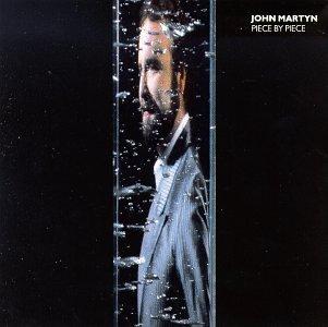A rodar XXIII John-Martyn-Piece-By-Piece_zps65ebf857