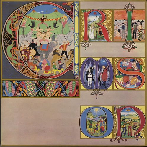 A rodar XXII - Página 18 King-Crimson-Lizard---Palm-Tre-79502_zps30d228c8