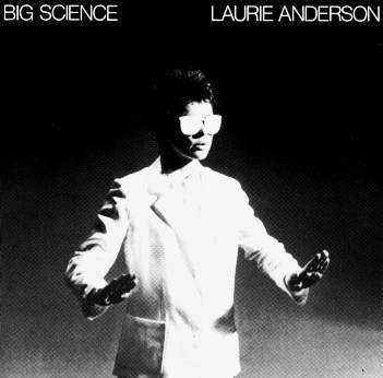 A rodar XXV - Página 3 LaurieAnderson_BigScience_zps2cdf3d5e