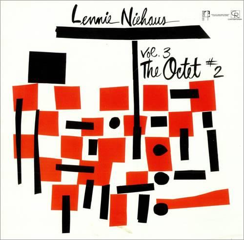 A rodar XXI - Página 18 Lennie-Niehaus-Vol-3-The-Octet-N-493515_zpsa2a4c91d