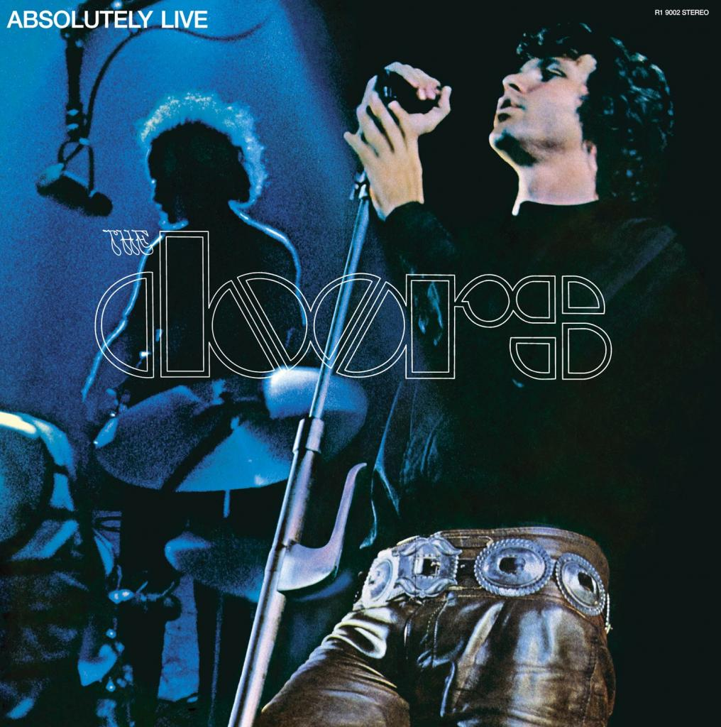 A rodar XXVI - Página 2 PN00000844-0001-THE-DOORS-ABSOLUTELY-LIVE-2LP_zpse531e114