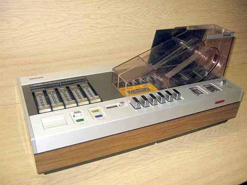 Philips N2401S  PhilipsN2408_2_zps21c640df