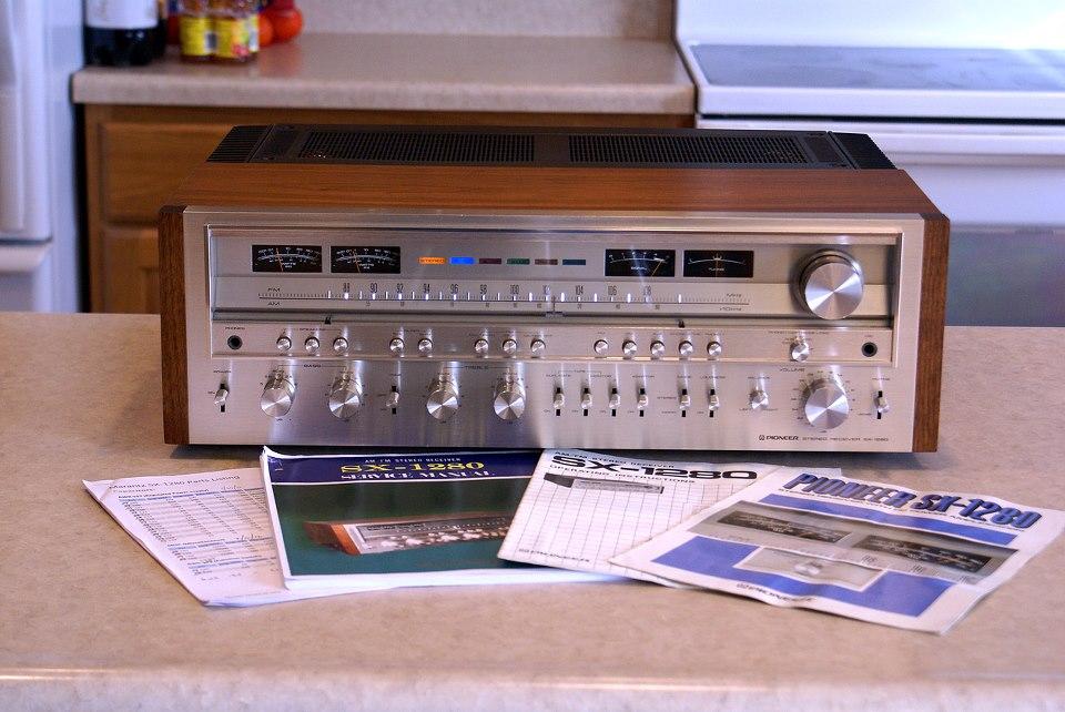 Monster receivers - Página 2 PioneerSX-1280_zps5f1be776