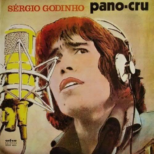 A rodar XXII - Página 19 SergioGodinho-Pano-Cru_zps79ddc34e