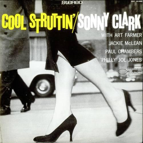 A rodar XXII - Página 19 Sonny-Clark-Cool-Struttin-533069_zps1f76f671