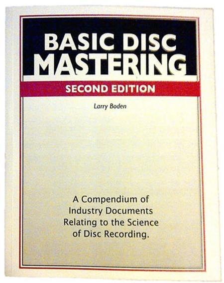 Livros sobre musica/som Temp_Book__88828__01092013125204-8491_zpsc7fcde4f