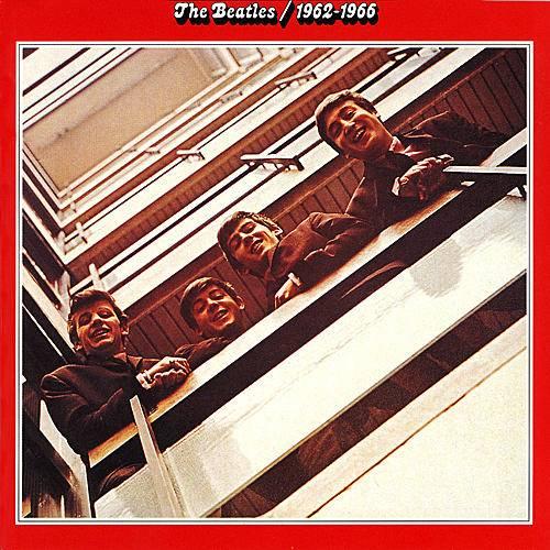 A rodar XXIII - Página 2 TheBeatles19621966RedAlbumVolume2RedAlbum_zps955b8485