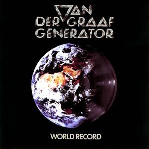 A rodar XX - Página 10 World_Record_vdgg_zps64aae5fc