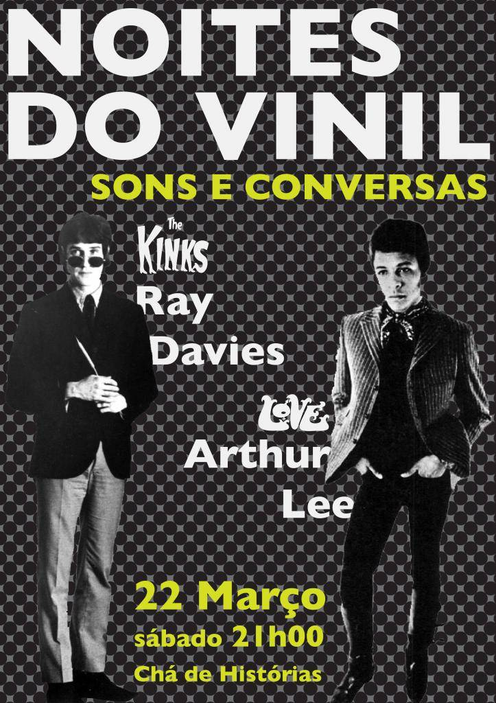 NOITES DO VINIL - SONS E CONVERSAS 22marccedilo2014-01_zpsf18c99fe