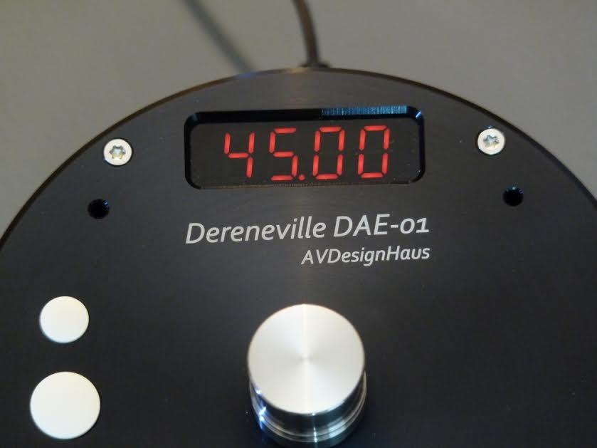Novo motor da casa AVDesignhaus 72149905-9285-4ddf-859b-7fea401b2775_zpsx9ypid0j