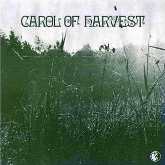 A rodar XXIX - Página 17 Carol_of_Harvest_1978_front_cover_zps7d3c8fe1