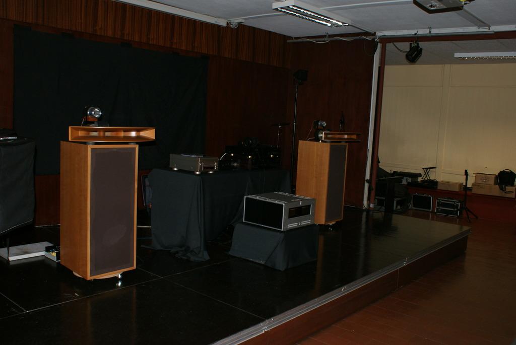 PortugÁudio MK IV, fotos, vídeos e reportagens... DSC04173_zps6yd6sr7u