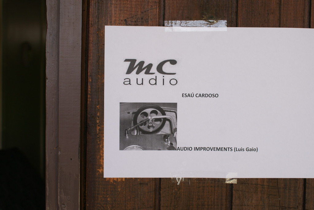 PortugÁudio MK IV, fotos, vídeos e reportagens... - Página 4 DSC04176_zpsm1d5gygx