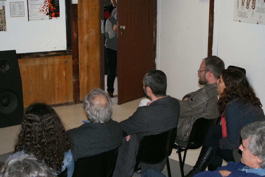 PortugÁudio MK IV, fotos, vídeos e reportagens... - Página 2 DSC04204_zpsxumtmuyg