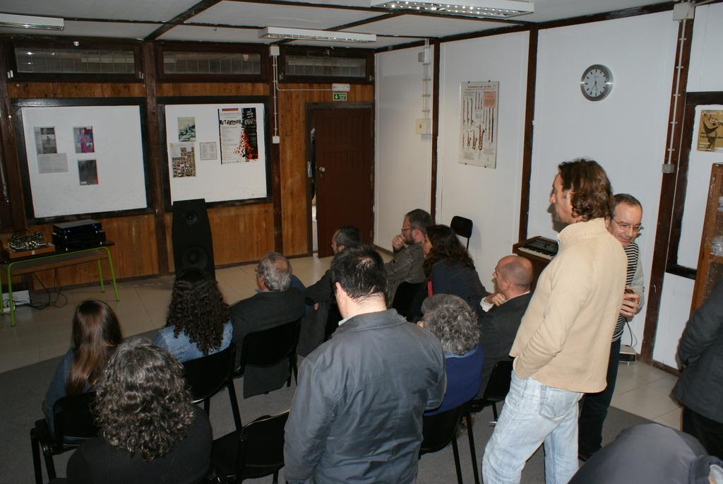 PortugÁudio MK IV, fotos, vídeos e reportagens... - Página 2 DSC04208_zps7py00dz1
