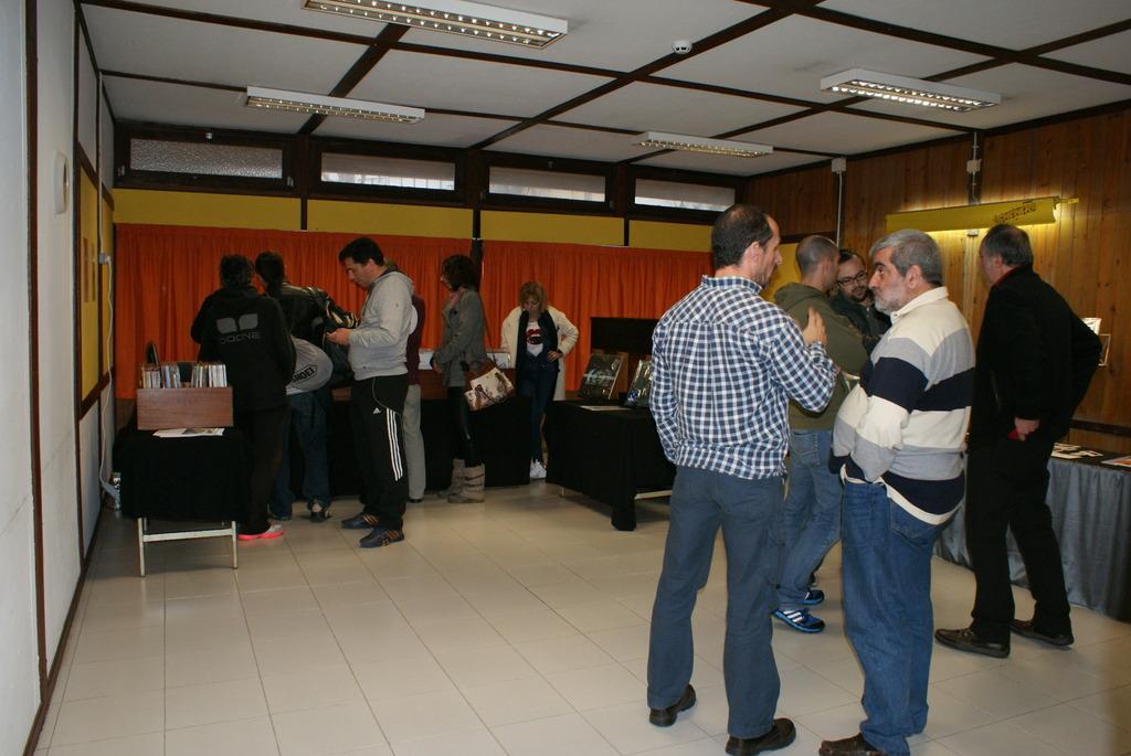PortugÁudio MK IV, fotos, vídeos e reportagens... - Página 2 DSC04218_zpsixnno6xl