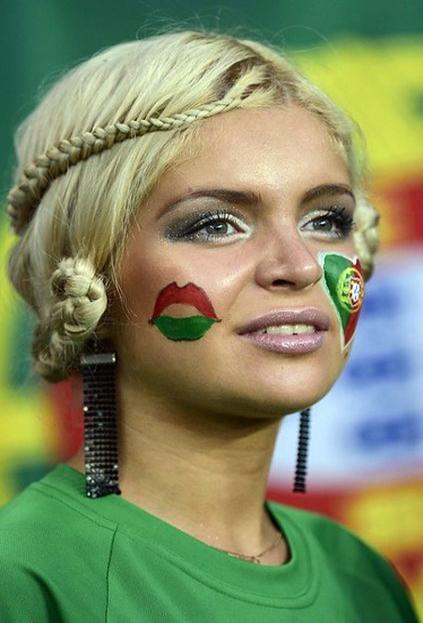 Euro 2016 - Página 4 Fans22_zpsct7erfrr