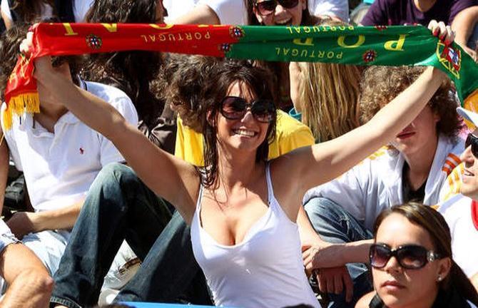 Euro 2016 - Página 4 Fans3_zpsxc3ixwle