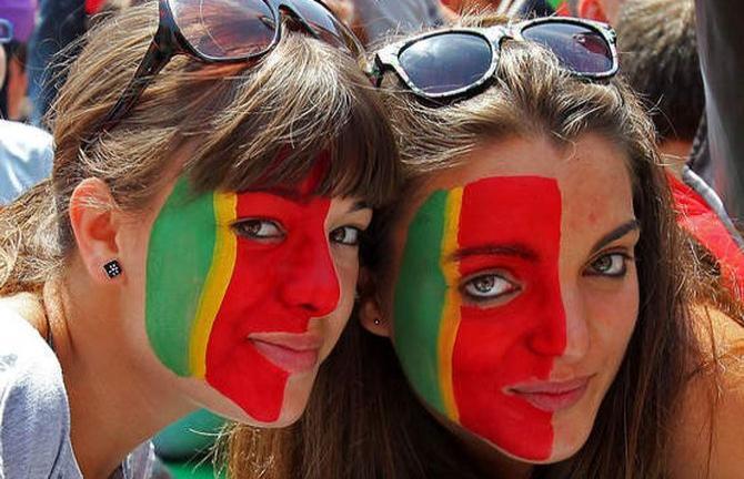 Euro 2016 - Página 4 Fans5_zps5uxr6gxw