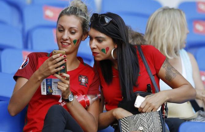 Euro 2016 - Página 4 Fans7_zpsv3mzwqy4
