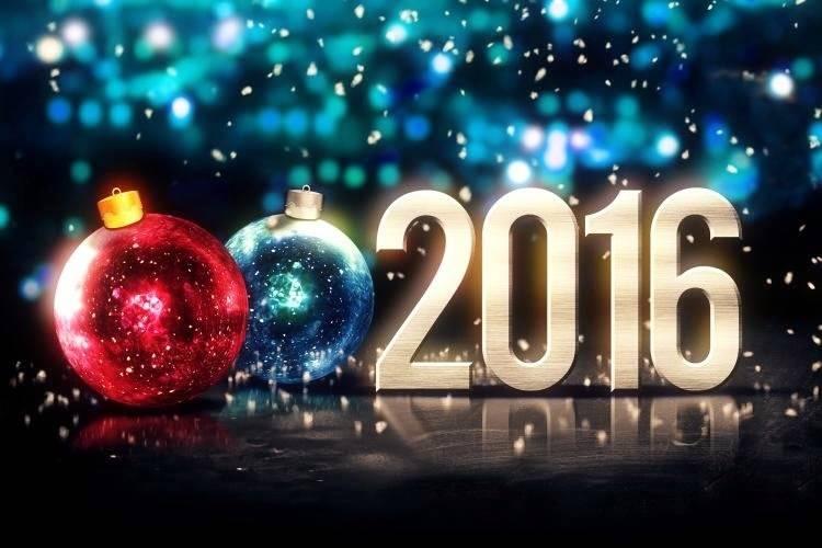 Mensagens de Ano Novo Happy-New-Year-2016-Photos_zpsrzfoydqa