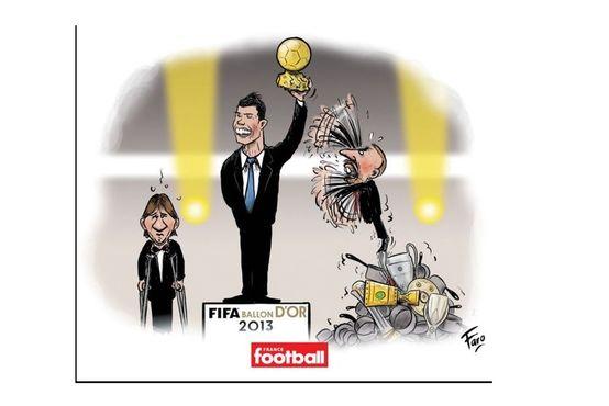 Parabéns Ronaldo Ironiadr1_zps50a42639