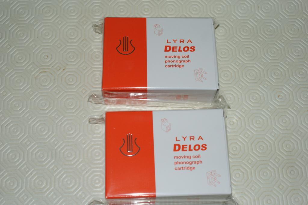 Lyra Delos/Ajasom DSC02813_zps3027a616