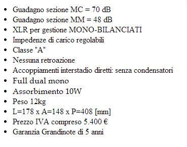 Pré de phono para MM e MC de saida alta Grandinote-Celio-GoogleChrome_2014-03-31_17-28-16_zpsa1d7b830