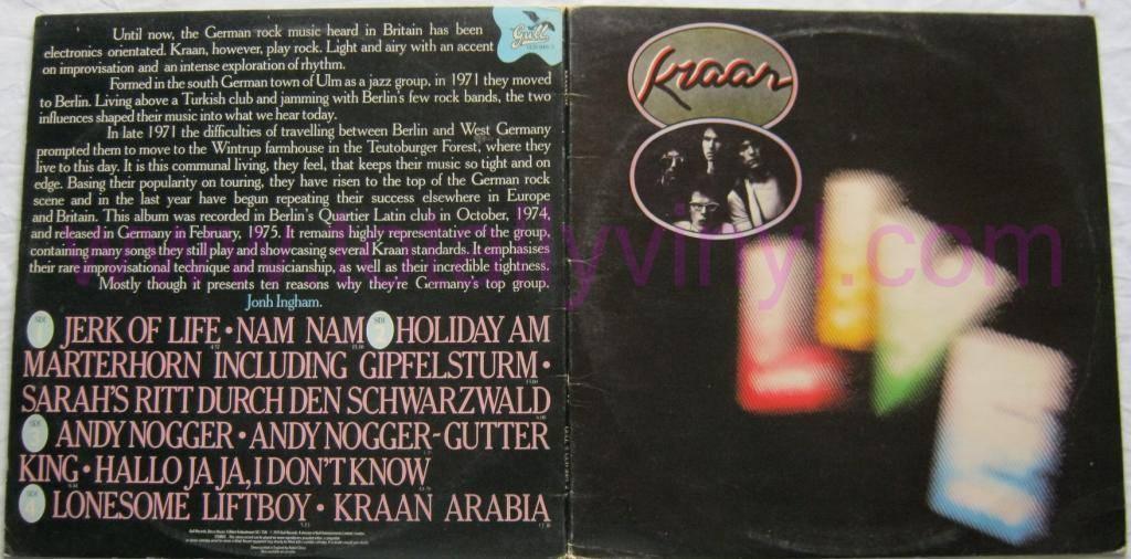 A rodar XXVII - Página 20 KRAAN_LIVE_LP_Copy_zps13f19c57