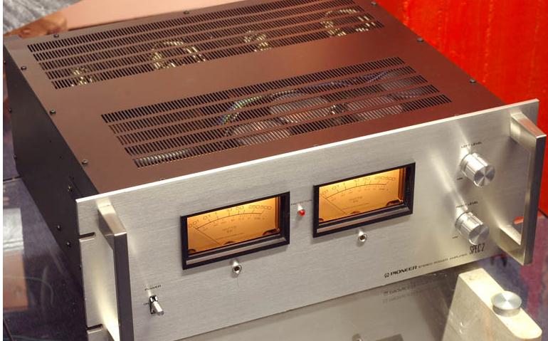 Pioneer SPEC-2 & Pioneer SG-9500 PioneerSpec2-GoogleChrome_2014-04-01_17-46-04_zpsfa793da4