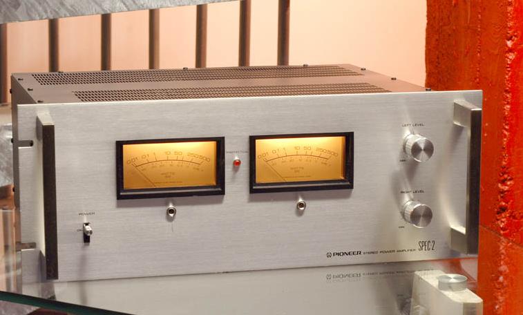 Pioneer SPEC-2 & Pioneer SG-9500 PioneerSpec2-GoogleChrome_2014-04-01_17-46-40_zps3a4ca030