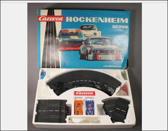 HOBBIE SLOT CARS Snap2014-01-23at200602_zpsb181e365