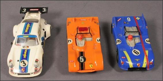 HOBBIE SLOT CARS Snap2014-01-23at200637_zpse1f189fa