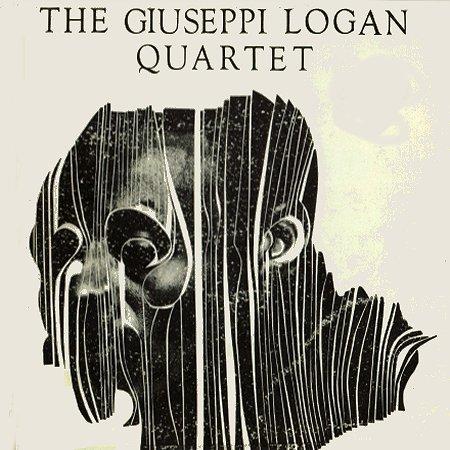 A rodar XXVII - Página 5 Giuseppi-logan-the-giuseppi-logan-quartet-20120131005625_zps2ff8d9dc
