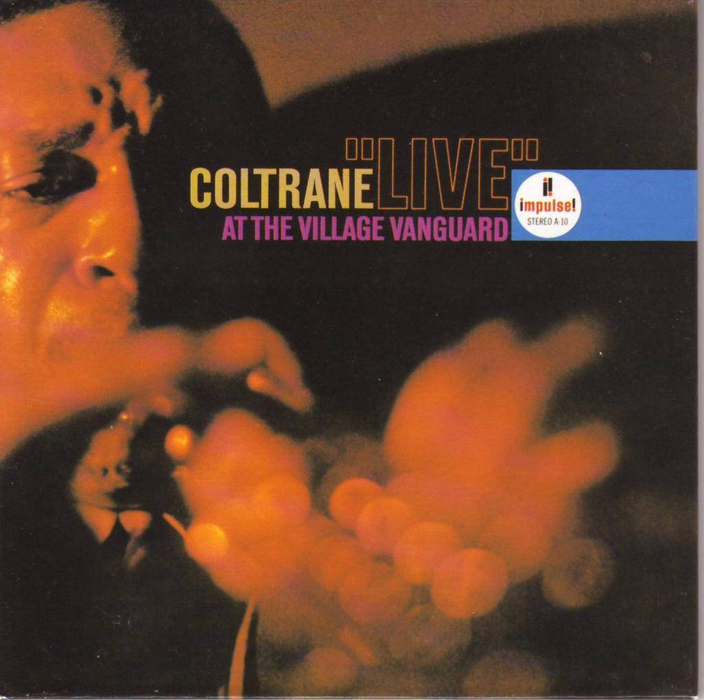 A rodar XXVII - Página 18 John_coltrane_live_at_the_village_v_zps8460abc0