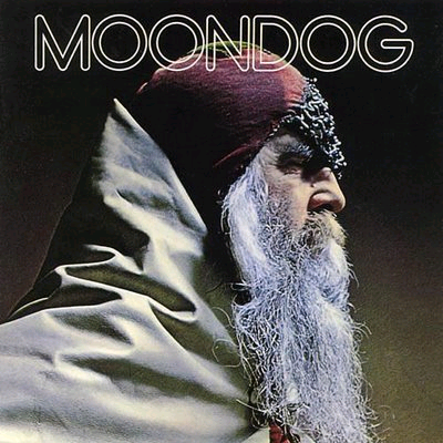 A rodar XXVI - Página 6 Moondog1969_zps2afbcffd