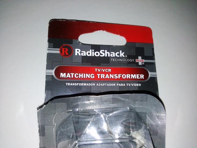Antenas para FM - Página 4 Unnamedjpg30_zps5b2ee37c