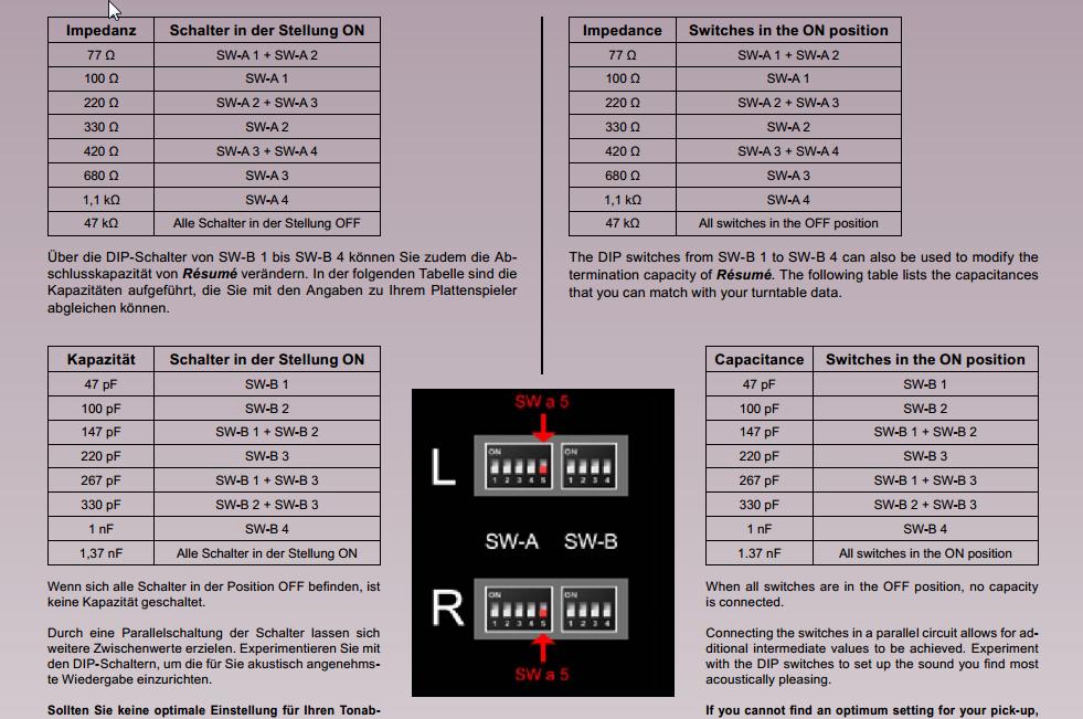 Pré de phono para MM e MC de saida alta WwwanalogiseudownloadResume_DE_US_web_singlepage_zps1a2fe07c