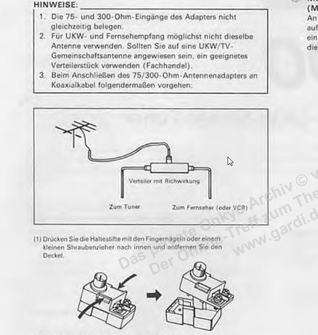 Antenas para FM - Página 4 Wwwgardideweb_pass_onk_freeT-9990_bda_zps97473cd7