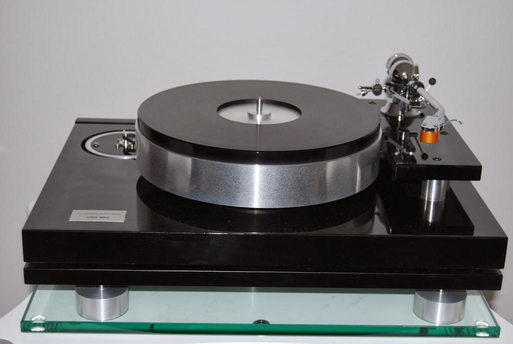 Ikeda it 407 + ortofon jubilee DSC_0020_zpsca2358cc