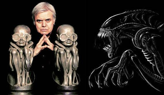 H.R. Giger R. I. P.  HR-Giger-designer-returning-for-Alien-prequel_zps494b88a4