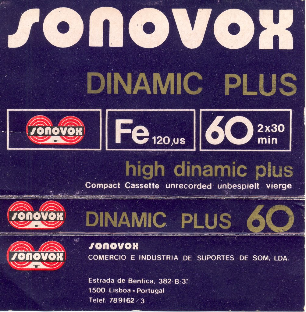 Cassetes Sonovox K7_Sonovox_300_zpsf786b672